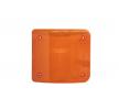 131-MA10250G GIANT Ljusglas, blinker – köp online