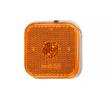 Acquisti GIANT Luce demarcazione laterale 131-MA30270A furgone