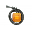 131-MA30271A GIANT Светлини за странична маркировка - купи онлайн