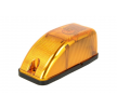 131-MA10270UL GIANT Blinkleuchte billiger online kaufen