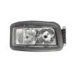131-MA30310UR GIANT Hauptscheinwerfer - online kaufen