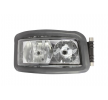 Headlamps 131-MA30310UR GIANT — only new parts
