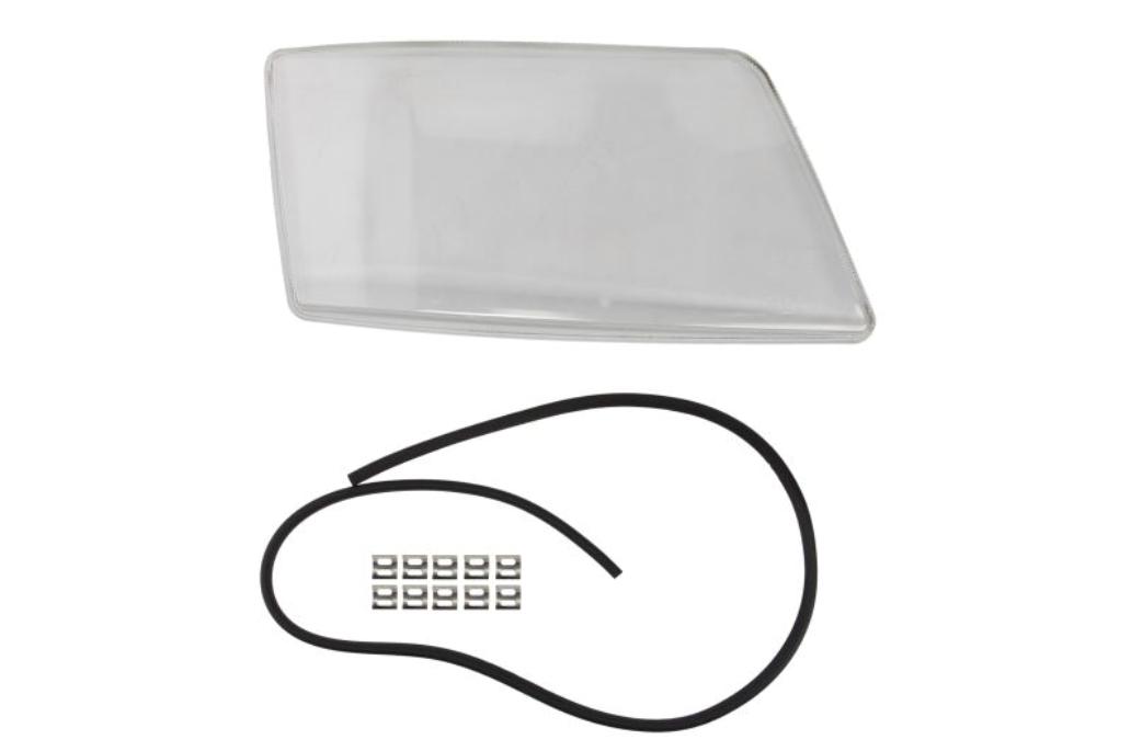 131-MA50210GR GIANT Lichtscheibe, Hauptscheinwerfer für MAN online bestellen