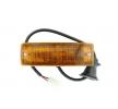 LKW Zusatzblinkleuchte GIANT 131-MT00270AR kaufen