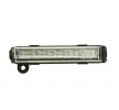 LKW Tagfahrleuchte GIANT 131-MT10240AL kaufen