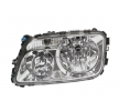 Headlights 131-MT10311UL GIANT — only new parts