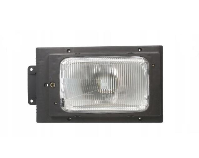 Projecteur principal GIANT 131-SC11310UL : achetez à prix raisonnables