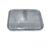 GIANT Lichtscheibe, Hauptscheinwerfer für STEYR - Artikelnummer: 131-SC11310G