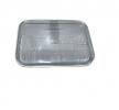 GIANT Lichtscheibe, Hauptscheinwerfer für MITSUBISHI - Artikelnummer: 131-SC11310G