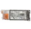 131-SC44310AR GIANT Huvudstrålkastare – köp online