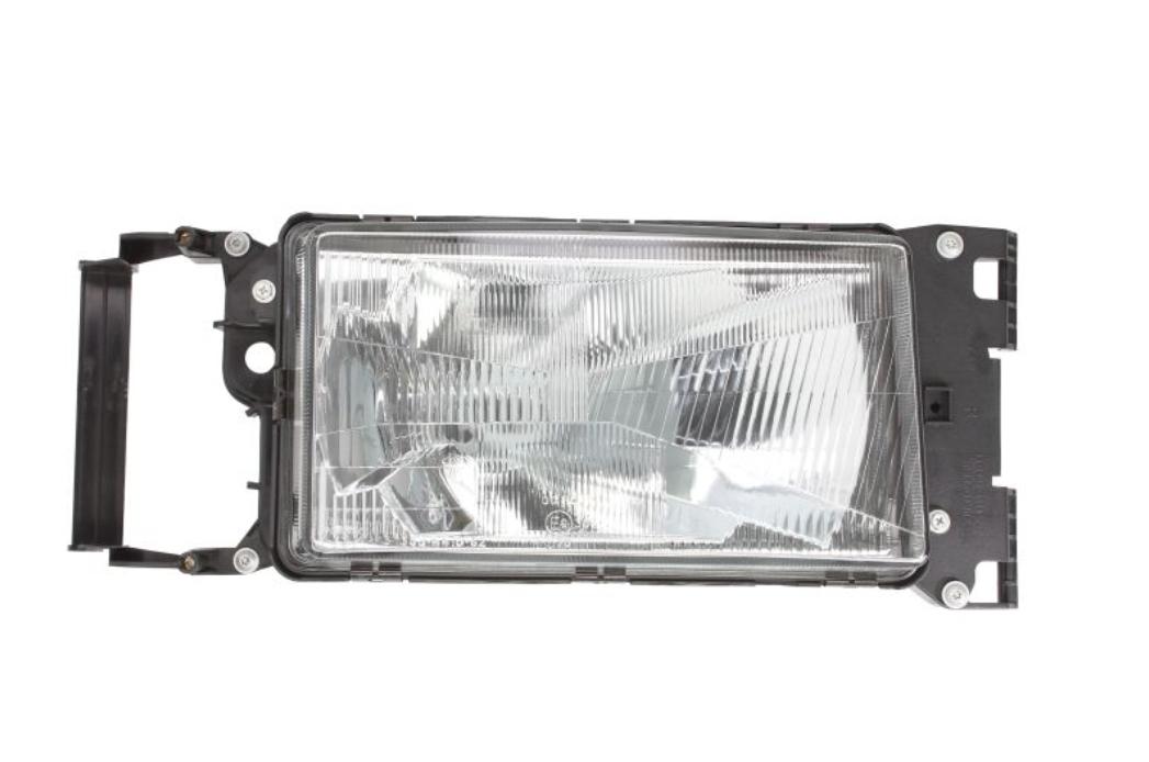 Projecteur principal GIANT 131-SC44310UR : achetez à prix raisonnables