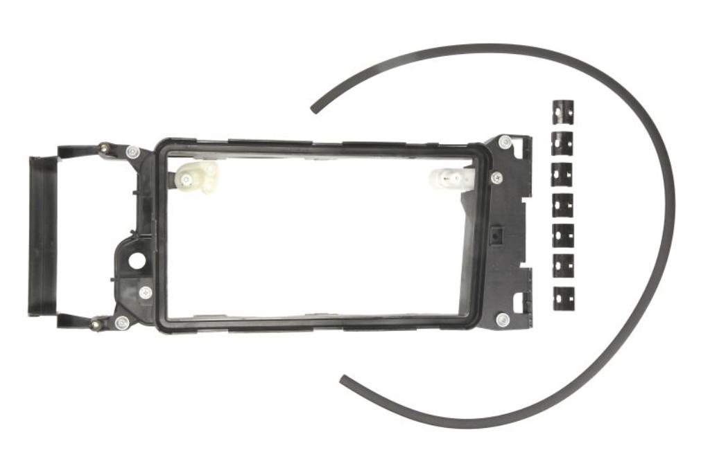 131-SC44210KL GIANT Gehäuse, Hauptscheinwerfer für MAN online bestellen