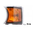 131-SC01251U GIANT Blinkleuchte billiger online kaufen