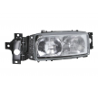 Headlamps 131-RT10310L GIANT — only new parts