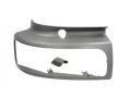 3310-RT101R002 GIANT für RENAULT TRUCKS Kerax zum günstigsten Preis