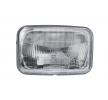 131-VT12315U GIANT für VOLVO FH 16 zum günstigsten Preis