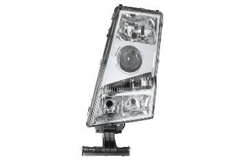 Hauptscheinwerfer GIANT 131-VT12312EL mit 15% Rabatt kaufen