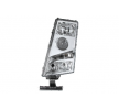131-VT12312EL GIANT für VOLVO FH zum günstigsten Preis