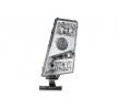 GIANT Huvudstrålkastare 131-VT12312EL till VOLVO:köp dem online