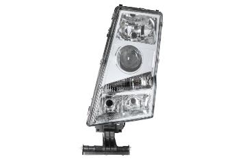 Hauptscheinwerfer GIANT 131-VT12312ER mit 15% Rabatt kaufen