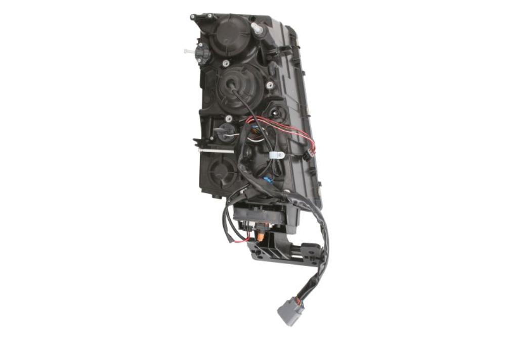 131-VT12314EL GIANT günstig