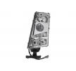 131-VT12314EL GIANT pour VOLVO FH à bas prix