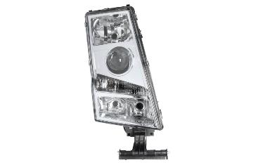 Hauptscheinwerfer GIANT 131-VT12314ER mit 15% Rabatt kaufen