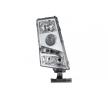 131-VT12314ER GIANT für VOLVO FH zum günstigsten Preis