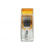 GIANT Blinkleuchte für VOLVO - Artikelnummer: 131-VT12250U