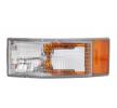 131-VT12251A GIANT Blinkleuchte billiger online kaufen