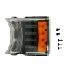 131-SC01254U GIANT Blinkleuchte - online kaufen