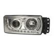 131-IV20311ER GIANT pour IVECO Stralis à bas prix