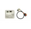 GIANT Kabelsatz, Hauptscheinwerfer für MITSUBISHI - Artikelnummer: 3181-SC012B2001