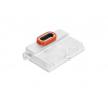 GIANT Kabelsatz, Hauptscheinwerfer für MITSUBISHI - Artikelnummer: 3181-MT102B2002