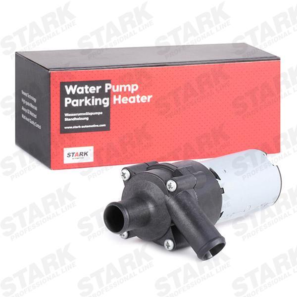 STARK: Original Umwälzpumpe Standheizung SKWPP-1900030 ()