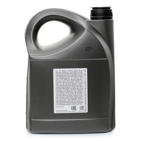 19 42 046 Motoröl OPEL GM - Markenprodukte billig