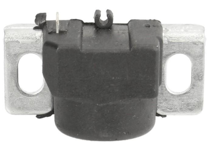 Sensor, crankshaft pulse 24 617 0031 at a discount — buy now!