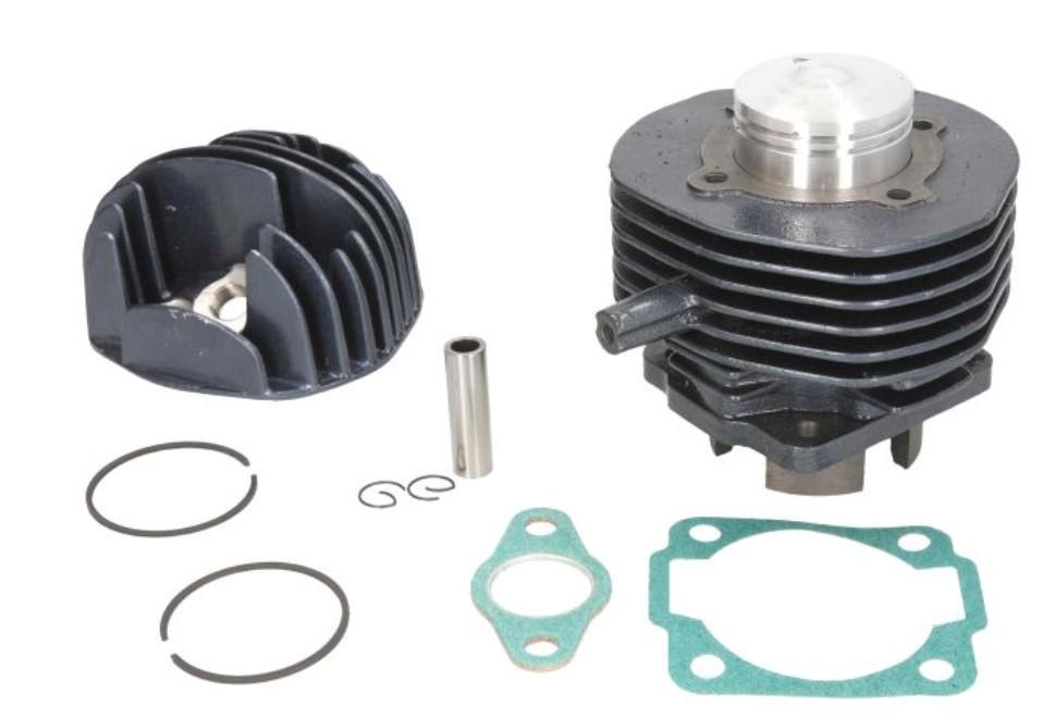 Zestaw cylindra, silnik 10 008 0281 w niskiej cenie — kupić teraz!