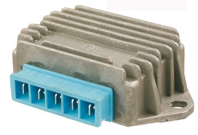 Urządzenie do ochrony przepięciowej, generator 24 603 0020 w niskiej cenie — kupić teraz!