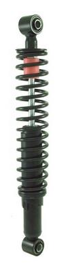 Shock Absorber 20 455 0772 at a discount — buy now!