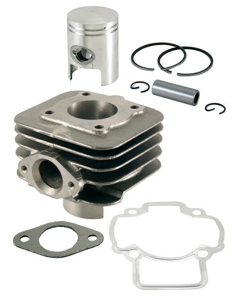 Sylindersats, motor 10 008 0010 till rabatterat pris — köp nu!