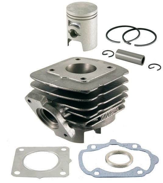 Sylindersats, motor 10 008 0080 till rabatterat pris — köp nu!
