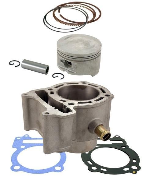 RMS Sylindersats, motor 10 008 0160 KYMCO