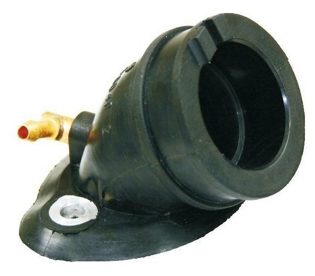 Flange, karburator 10 052 0050 med en rabat — køb nu!
