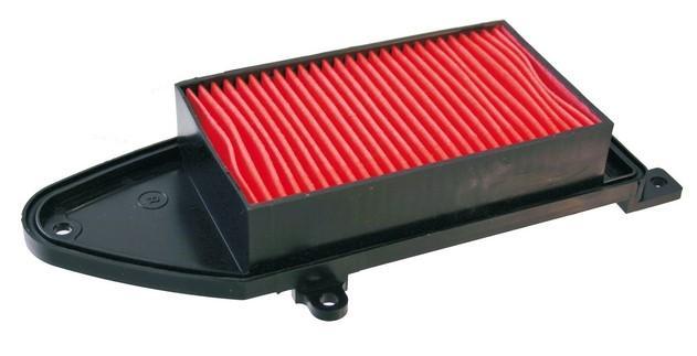 RMS Vzduchový filtr s krytem skříně 10 060 2311 KYMCO