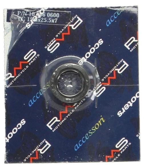 RMS Packbox, vevaxel 10 066 0600 KYMCO