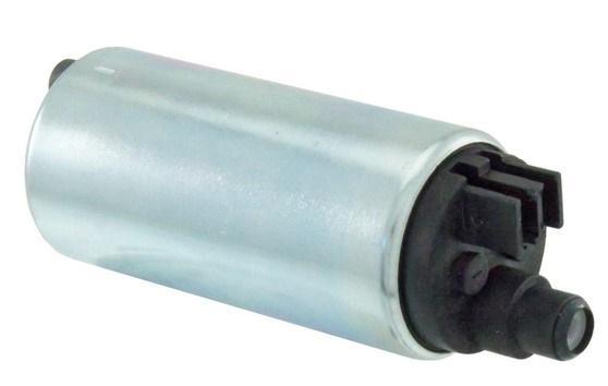 Pompa paliwa 12 166 0080 w niskiej cenie — kupić teraz!