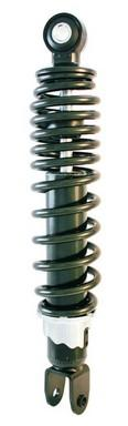 Shock Absorber 20 455 0372 at a discount — buy now!