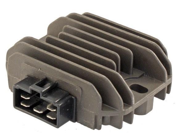 Generatorregulator 24 603 0162 till rabatterat pris — köp nu!