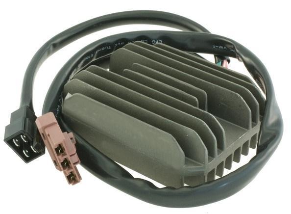 Generatorregulator 24 603 0192 till rabatterat pris — köp nu!